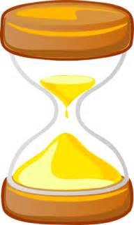 Food Barn Animated Hourglass Clipart Clipartbarn