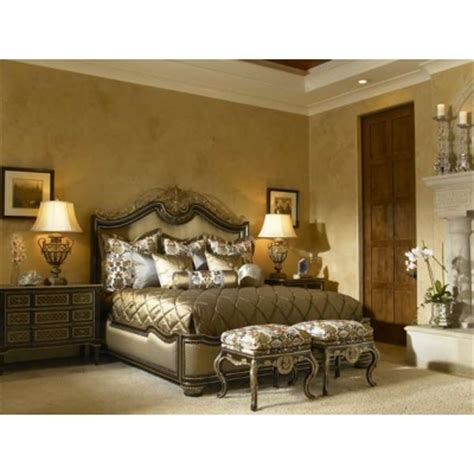 marge carson bedroom marge carson rs1158 trianon court bedroom discount