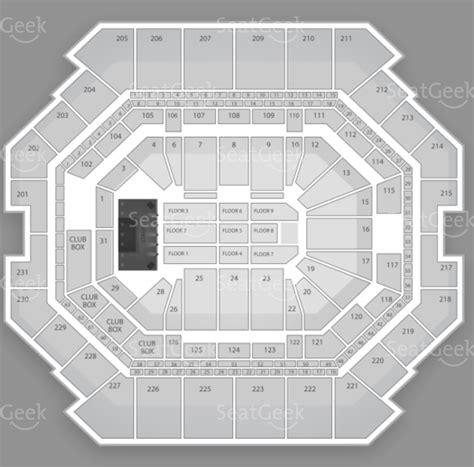 barclays center floor plan barclays center concert floor plan meze blog