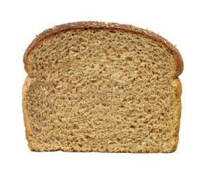 alimenti con alto contenuto di colesterolo alimenti con alto contenuto in fibra russelmobley