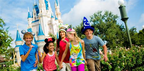 theme park vacations westgate resorts deal disney tickets buy one get one free