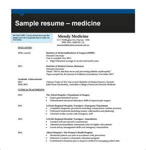 Resume Samples Pdf 2015 by Combination Resume Template 6 Free Samples Examples