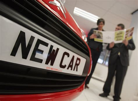 5 customer relations tips for auto sales graduates