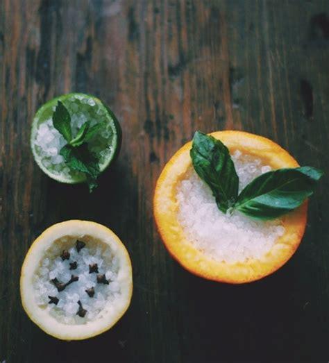 fruit o fresh pitura sapete come evitare che si formi la muffa in bagno o come