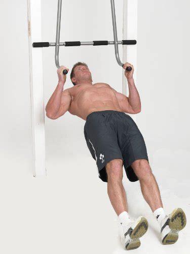 calisthenics workout plan story