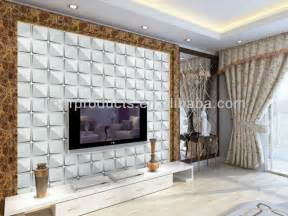 interior wall paneling home depot wall paneling home depot with 3d types buy wall paneling