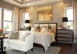 Home Design 3d Gold How To Use 10 ways to add glitz and gold to your home interior
