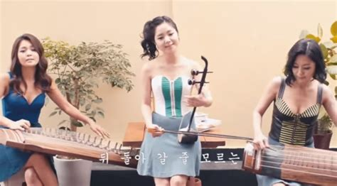 infinity of sound 171 мумий тролль 187 по корейски 171 infinity of sound 187 исполнили