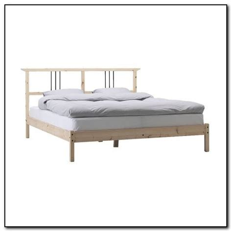 ikea low bed frame low bed frames ikea beds home design ideas a8d7vzynog6545