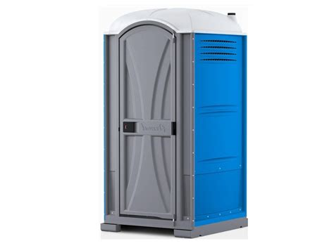 Mobiel Toilet Auto by Construction Portable Toilets Portable Restrooms Autos Post