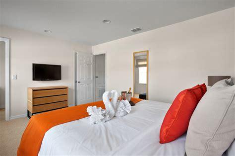 encantada resort 2 bedroom regal oaks resort kissimmee with 100 dinner at house