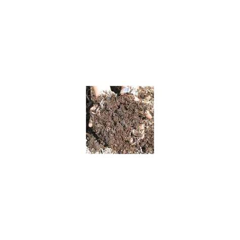 compost jumbo m3 bag quality turf