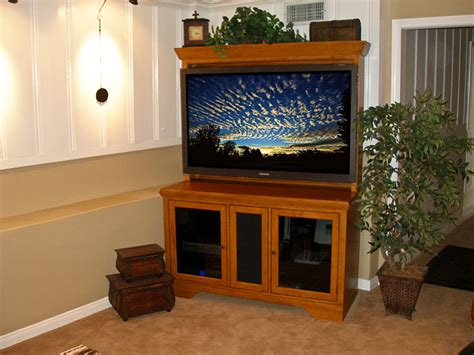 corner tv cabinet flat screen pin tv cabinets with doors to hide on pinterest corner