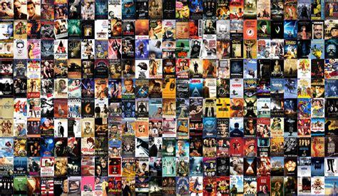 IMDB Top 250 Movie Poster by saxon1964 on DeviantArt
