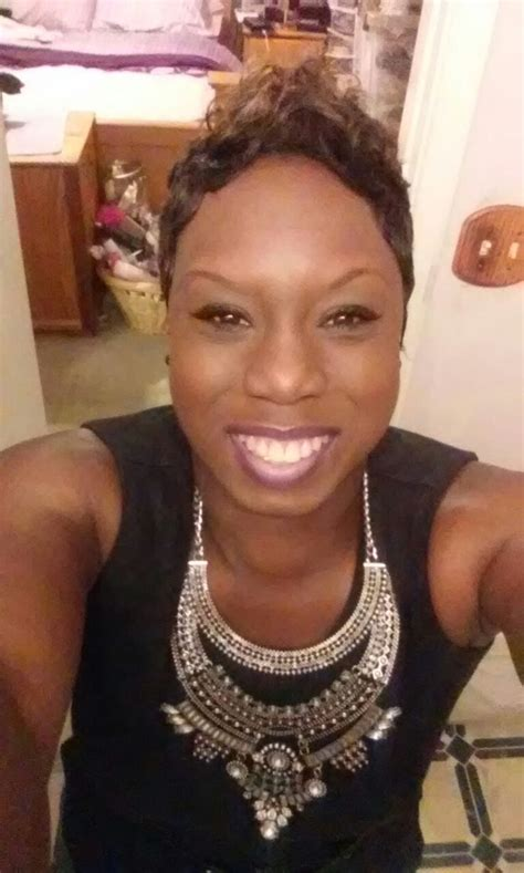 mommy wig hairstyles for black 34 best images about mommy wig on pinterest protective