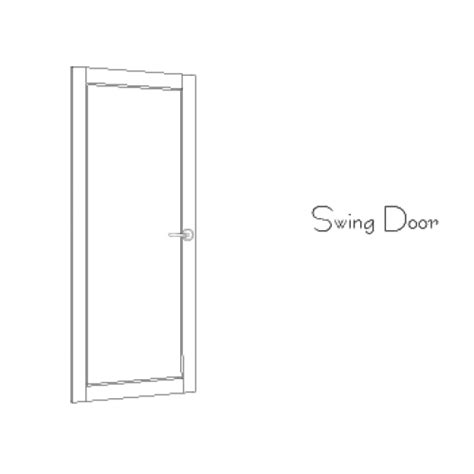 door swing definition products kitchen cabinet kitchen cabinet design top