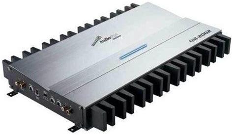Harga Power Inverter 2000 Watt power 2000 watt images