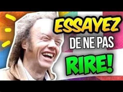 Essayer De Ne Pas Rire Chute by Essayer De Ne Pas Rire 1