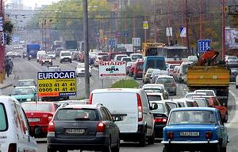 Folie Na Auto Podunajske Biskupice by Podunajsk 233 Biskupice Maj 250 Uvoľniť Tri Pruhy Bratislava