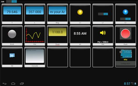 windows phone 8 apk app arduino manager apk for windows phone android and apps
