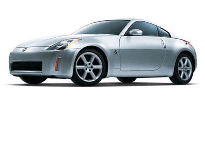 car service manuals pdf 2006 nissan 350z roadster electronic valve timing nissan 350z owners manual 2006 model service manual guide