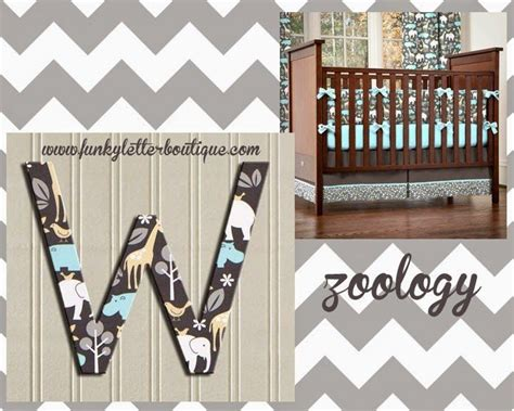 Letter Boutique 17 Best Images About Boys Painted Wooden Nursery Letters By Funky Letter Boutique On