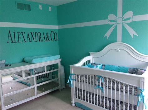 tiffany and co bedroom 19 best images about nursery on pinterest robin egg blue