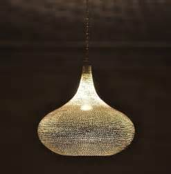Oil Rubbed Bronze Chandelier With Shades Moroccan Style Pendant Lighting Pendant Lighting By E