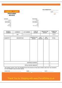 Self Employment Invoice Template Invoice Sample Self Employed Free Invoice Template