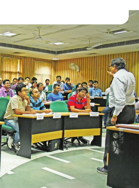Escp Mba Placements by One Year Mba Programme Placement Brouchure At Ipmx Iiml