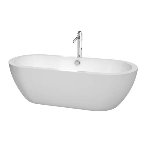 wyndham collection wcobt100272atp11pc soho 72 inch soaking