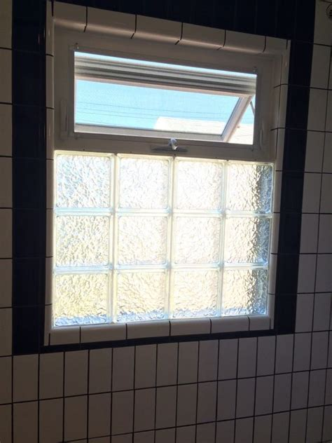 bathroom awning window home renovation glasses and window on pinterest