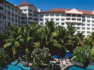 Gajah Melia 3 melia purosani hotel yogyakarta hotel di universitas gajah