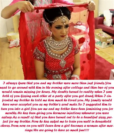 indian sissy salons indian sissy salons indian tg captions from friend to