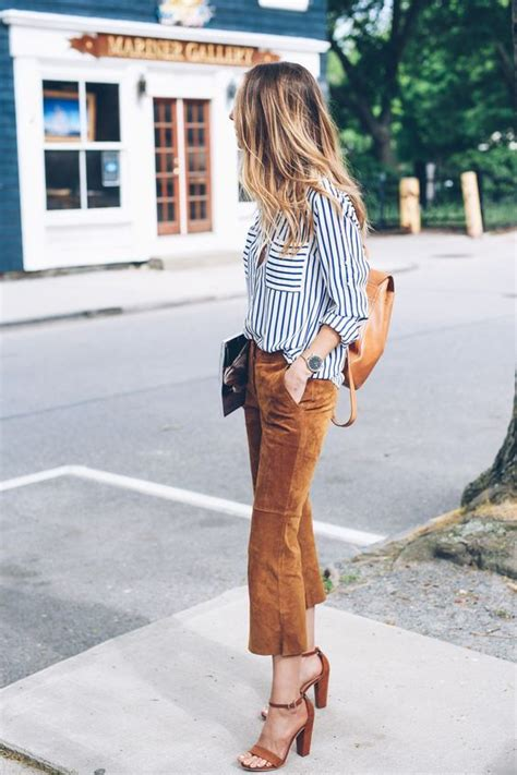 Best Boyshorts For Staying Modest In Summer Minis by 1000 Ideas About Modest Summer On