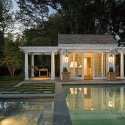 small pool house design ideas pictures remodel and decor swimming pool wonderful pool house design moelmoel