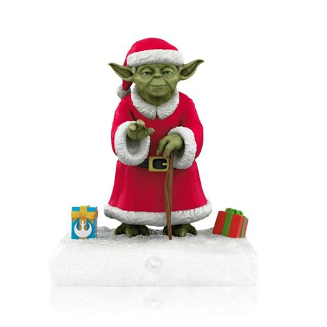 hallmark star wars christmas ornaments comfy christmas