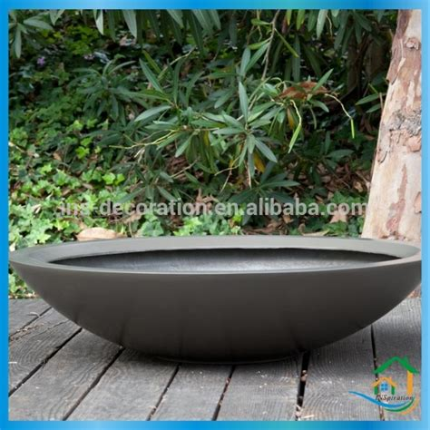 Planters For Sale Cheap by Garden Decoration Clay Planter Pots For Sale Buy Clay