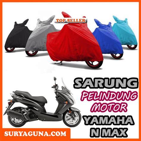 Tas Motor Nmax selimut motor nmax suryaguna distributor alat rumah