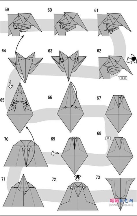 Origami Printer Paper - origami with printer paper alfaomega info