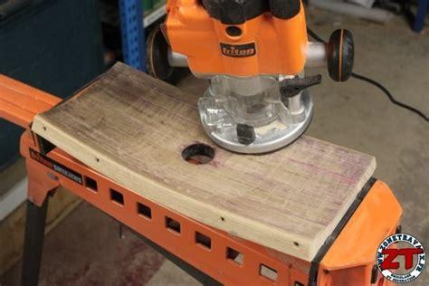 fabrication balancoire cr 233 a diy fabriquer une balan 231 oire en f 251 t de ch 234 ne