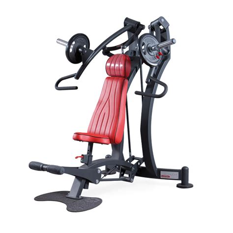 Weight Bench Bar Weight Cost No Object Machines And Free Weights The Best Of The