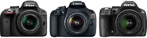 best dslr cheap best new cheap dslr cameras digital reviews