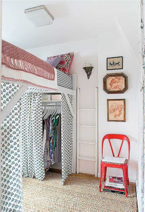 how to raise a bed 7 ideas ingeniosas ideas para guardar y organizar cosas en