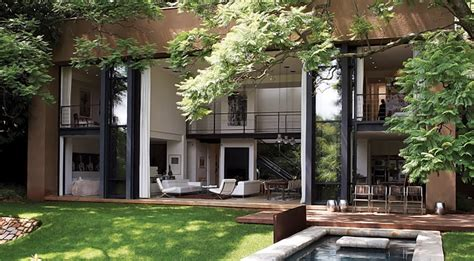 gorgeous family home in south africa features majestic house beautiful white wonderful quot a south african