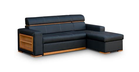 click clack sofa bed ikea click clack sofa bed sofa chair bed modern leather