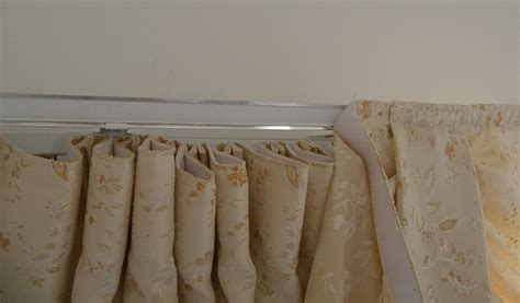 Curtain And Valance Track 1 quot valance mounting track 10ft ebay