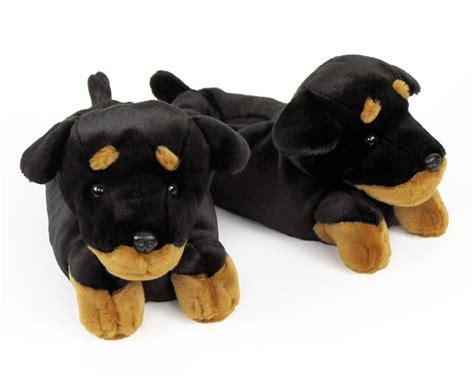 german shepherd slippers rottweiler slippers rottweiler slippers