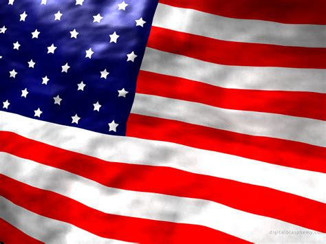 American Flag Ppt Background Powerpoint Backgrounds For American Flag Background For Powerpoint