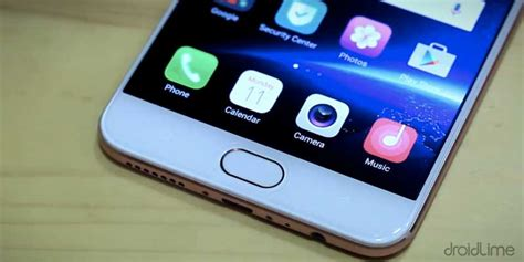 Gadget Smartphone Oppo F1 S review oppo f1 plus gadget review